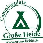 Campingplatz Grosse Heide